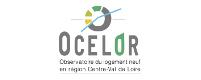 Observatoire du Logement Neuf en Région Centre – OCELOR