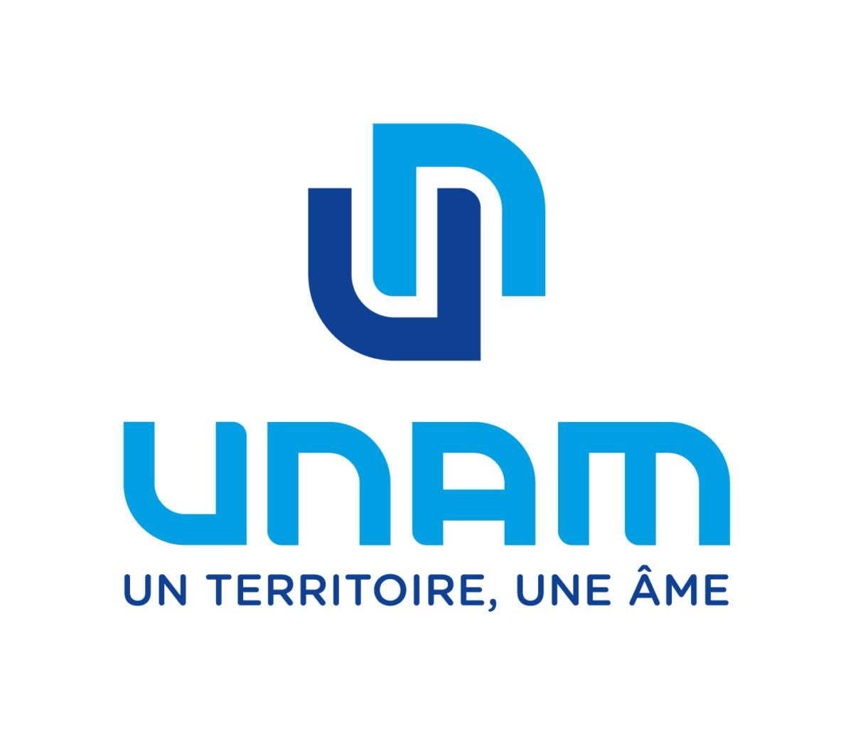Gautier HINGANT élu <br> Président de l'UNAM <br> Pays de Loire-Centre