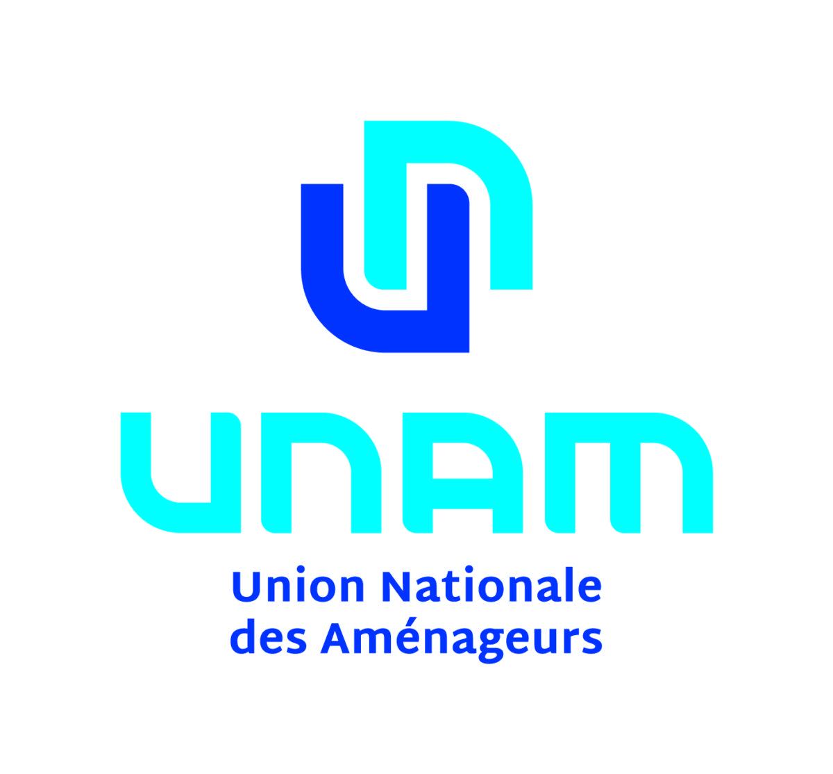 SOLEAIRE adhère à l'Union Nationale des AMénageurs (UNAM)