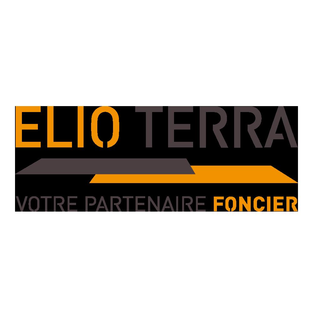 Création de la filiale <br> ELIO TERRA !