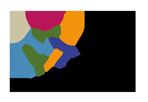 Le CJD – Centre des Jeunes <br> Dirigeants d'entreprise