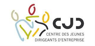 Le CJD Orléans <br> fait sa rentrée 2020 !
