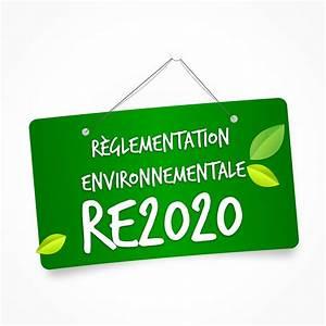 Réglementation Environnementale 2020 : <br> l'échéance est reportée !